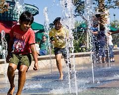 Juegos Para Ninos De 9 A 11 Anos Juegos Infantiles Para Chicos De