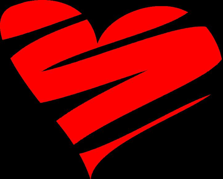 Corazón partido