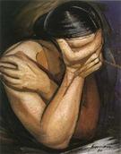 Autoayuda para superar la angustia