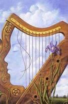 Musicoterapia contra el estrés