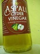 Contraindicaciones de las cápsulas del vinagre de manzana