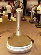 Ejercicios en plataformas vibratorias
