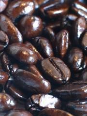 Cómo preparar un café árabe