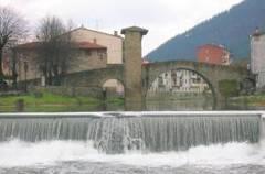 Puente de Balmaseda