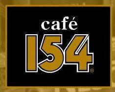 Café 154