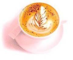 cafés salzillo