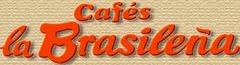 Cafés La Brasileña