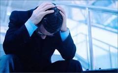 Autoayuda contra la depresión