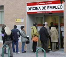 crisis económica y acoso laboral