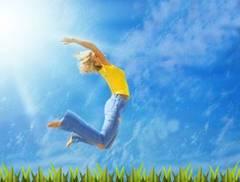 Cómo recuperar tu poder interior
