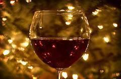 Alcohol y triglicéridos