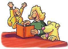 Enseñar a leer jugando a los niños desde pequeños