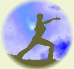 Aumenta tu energía vital con Tai Chi