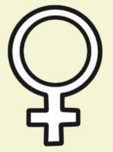 Autoayuda para mujeres
