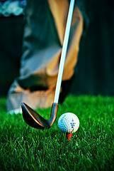 Beneficios de la práctica regular del golf