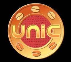 Marca de café Unic