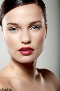 Cómo eliminar las toxinas de la piel