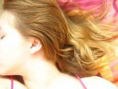 Cuidados para el cabello reseco