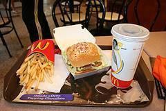 Dieta para el adolescente