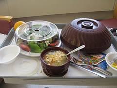 Dieta para la pancreatitis