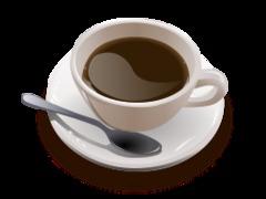 Efectos del café para adelgazar