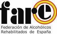FARE, Federación de Alcohólicos Rehabilitados de España