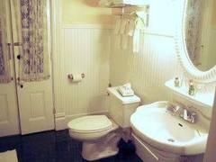 Espejos en los baños para un buen Feng shui