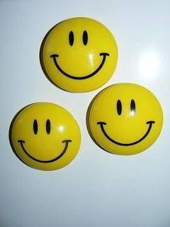 Frases felices contra el enojo