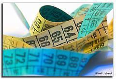 ¿Sabías que las deudas engordan?