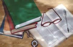 Libros de remedios caseros