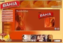 Cafés Bahía
