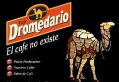 Café Dromedario