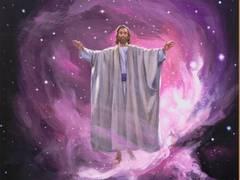 Nada es sólido: Una entrevista con La Canal de las Cartas de Cristo
