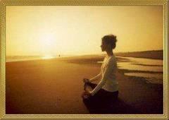 Oraciones religiosas para alabar a Dios