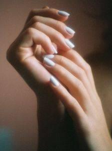 Cuidados para la belleza de las manos