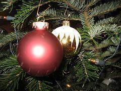Trucos para impresionar en las cenas de fin de año