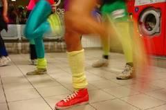 7 motivos para hacer actividad física