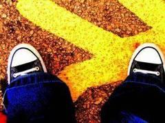 Caracteristicas de los adolescentes con problemas