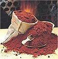 Propiedades del pimentón para su uso en la cocina