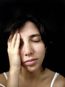 Remedios caseros para los síntomas de dolor de cabeza