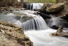 Efectos de los sonidos de agua