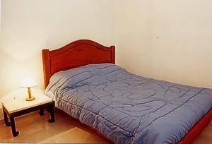 Dormitorio feng shui consejos de decoraci n para for Como eliminar el desorden con el feng shui