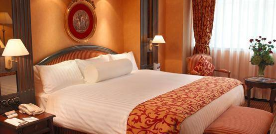Dormitorio feng shui consejos de decoraci n para for Como decorar un dormitorio matrimonial segun el feng shui