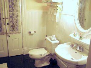 Feng shui y el dormitorio dormir bien con feng shui en el dormitorio - Los espejos en el feng shui ...