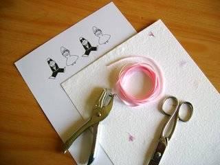Diseños De Invitaciones De Boda Divertidas Tarjetas De