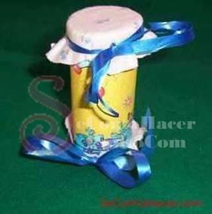 256f541e9 Cómo hacer souvenirs para niños :: Souvenirs para fiestas infantiles de  cumpleaños de 3 y más años