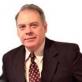 Dr Jorge Alonso
