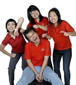 3 Dinámicas De Motivación Laboral Gratis Para Trabajar En