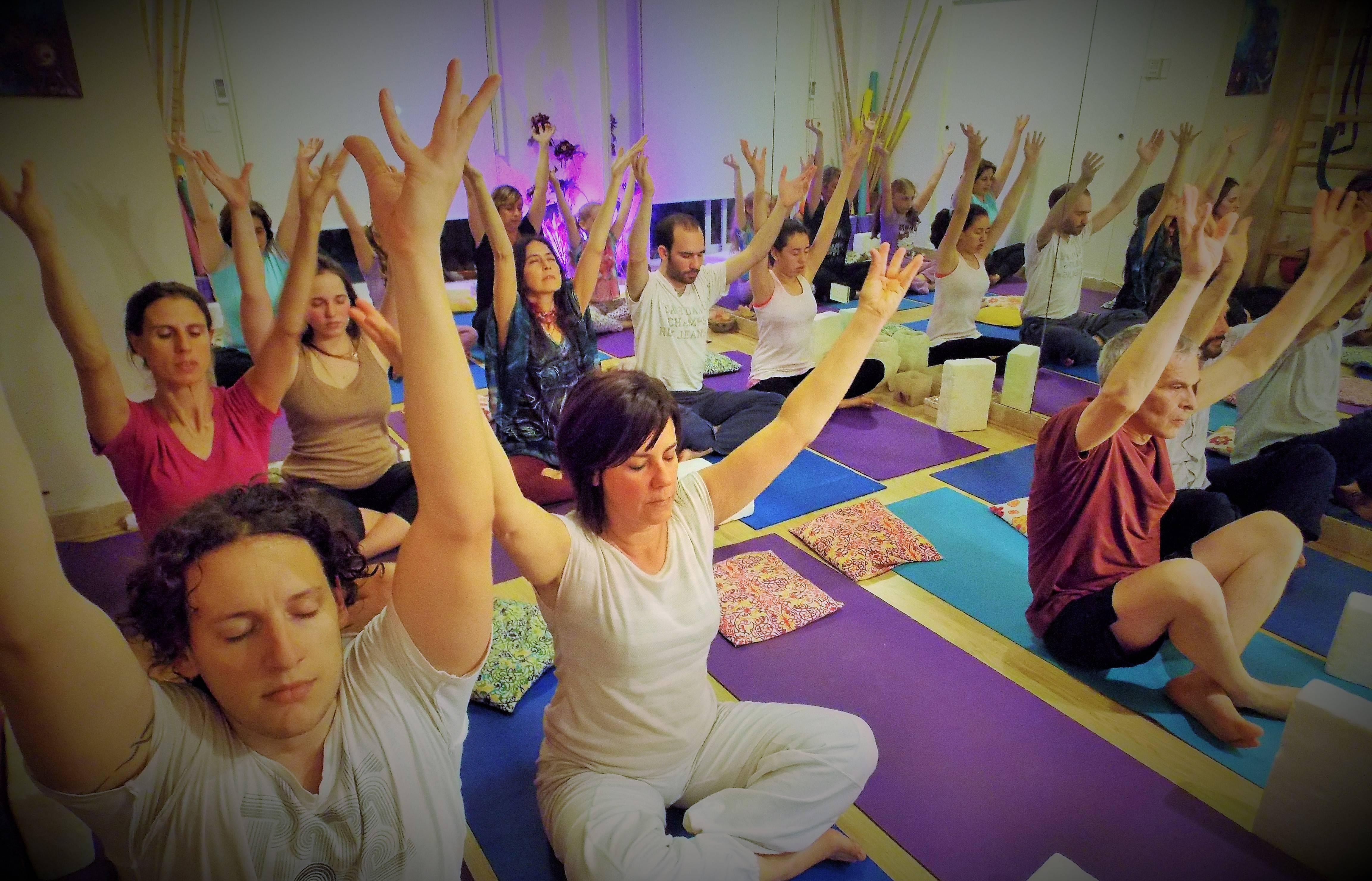 Adriana Paoletta Yoga 4ad17b40a244