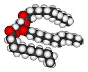 aliviar la gota xena consecuencias de acido urico elevado tratamiento de la gota colchicina